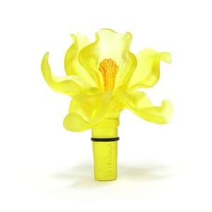 Artecnica Orchid Bottle Stopper